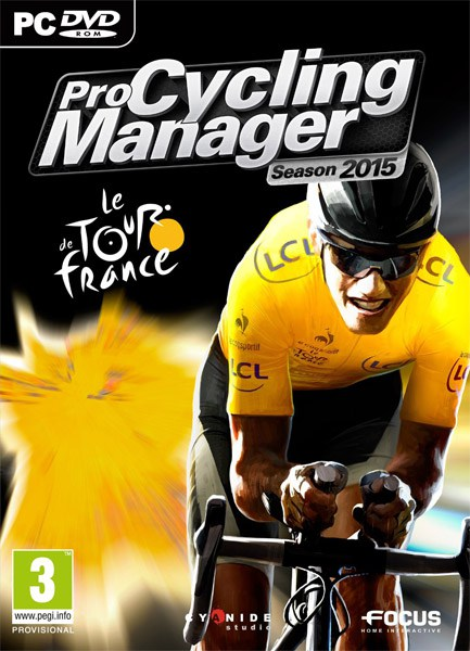 Pro-Cycling-Manager-2015-pc-game-download-free-full-version