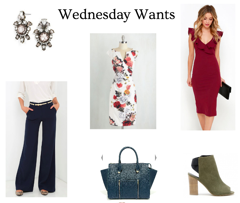 wear-to-work-spring-2016