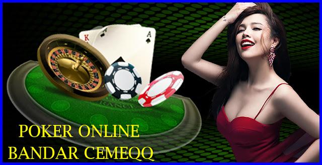 Cara Mengetahui Robot Dalam Permainan Poker Online