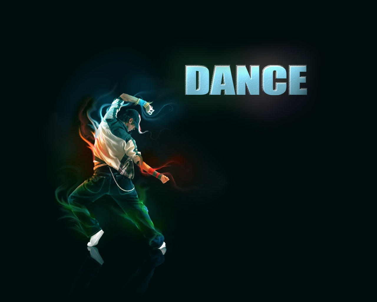 3d Dance Wallpapers For Desktop Hd 500x500 3d Dance: Cute HD Pictures: Q Dance Wallpaper