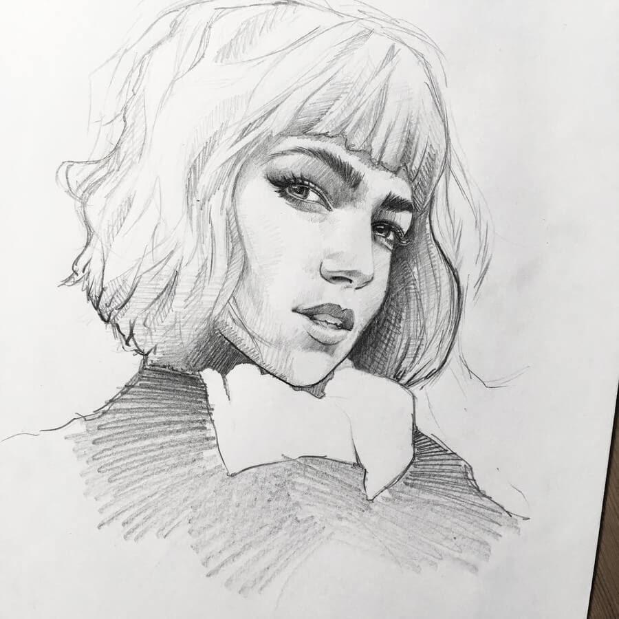 07-Florian-Erb-Minimalist-Sketches-www-designstack-co