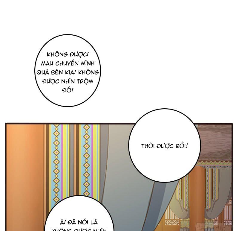 Thông Linh Phi - Chap 288