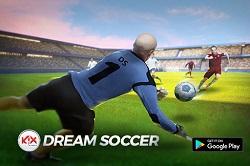 Kix Futbol Hayali - Kix Dream Soccer