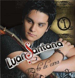 Playback Variados 2012