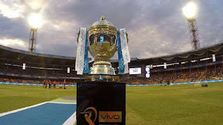 ipl-2019-starts-today