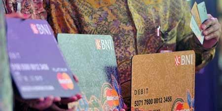 Buka Blokir Kartu ATM BNI Tapi Buku Tabungan Hilang