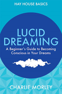 Lucid Dreaming,  esoteric, occult