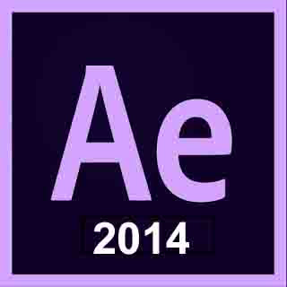 Adobe After Effects CC Download Latest Version  Free Download Latest Adobe