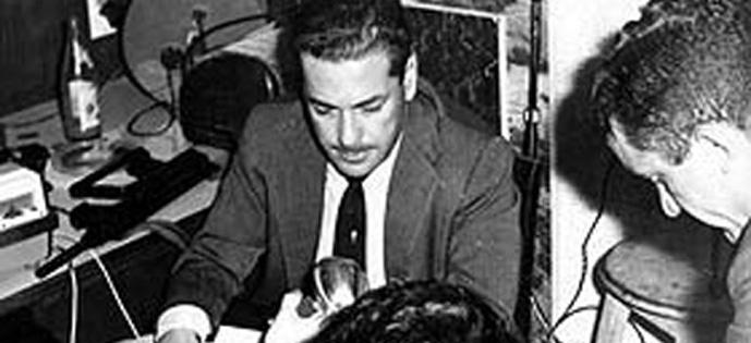 Resultado de imagem para brizola em 1961 no palacio piratini
