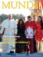 Curando personas no solo heridas, Wenceslao Vial, Psicologia e vita cristiana