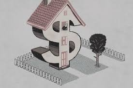 Home Equity Loan Interest Rate