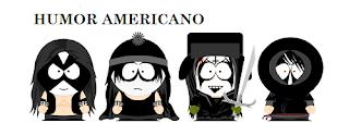 http://humoramericano.blogspot.com.br/