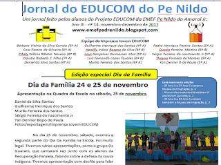 https://issuu.com/emefpadrenildodoamaraljr./docs/jornal_do_educom_novembro_dezembro__3db10d4fa444e0