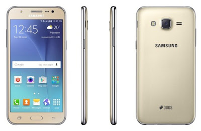 Samsung memang menjadi salah satu vendor smartphone android yang mempunyai banyak sekali macam  Baca! Ini Dia 4  Daftar HP Samsung Keluaran Terbaru