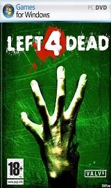 29ee16a77ec68ee55e5a873eee03869e76050abe - Left.4.Dead-SKIDROW
