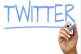 Earn Rs 20,000 a month from Twitter, know how?