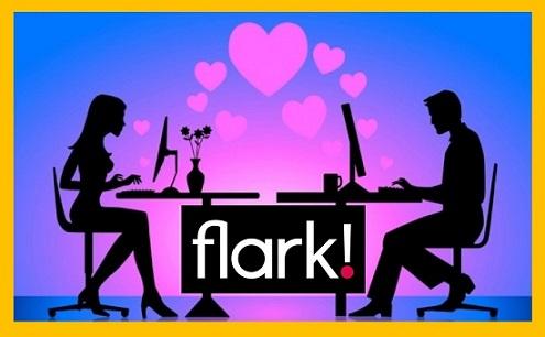 migliori applicazioni di dating sociale