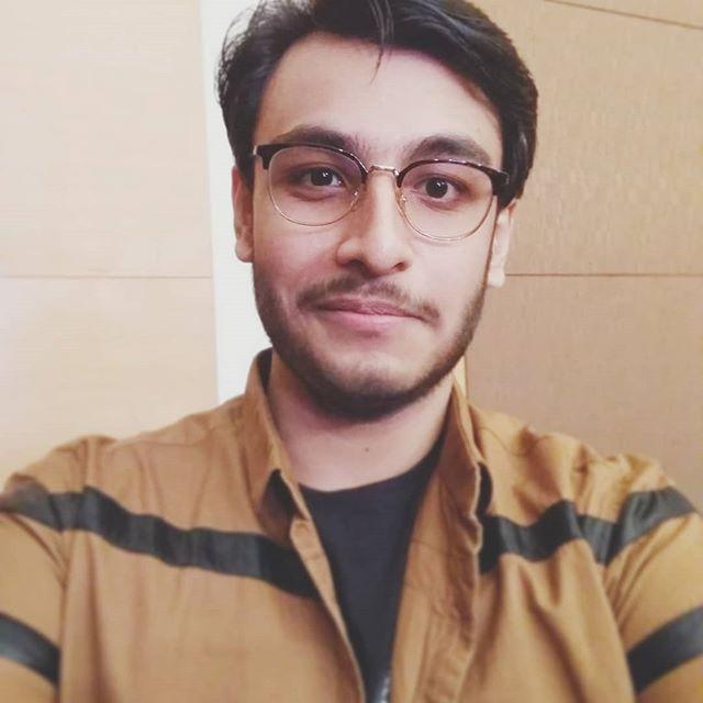 Rony Dasgupta (The Rawknee Show) Wiki, Age, Bio, Girlfriends & More