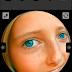 تحميل تطبيق fisheye pro