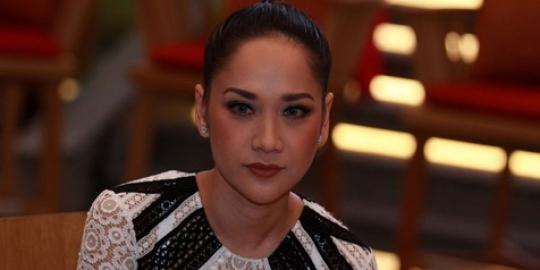 Kenang Rekaman OST '3 Srikandi', BCL Tak Kuasa Tetaskan Air Mata