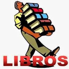 Libros de Cursos y oposiciones en pdf
