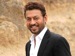 Irrfan Khan, Biography, Profile, Age, Biodata, Family , Wife, Son, Daughter, Father, Mother, Children, Marriage Photos.