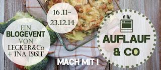 http://inaisst.blogspot.de/2014/11/2-blog-event-auflauf-co.html