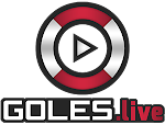 GOLES.live | Ver Liverpool vs Tottenham - FINAL UEFA Champions League EN VIVO