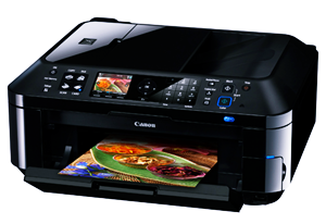 Canon pixma mx426 setup and scanner driver download.