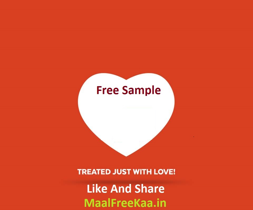 Free giveaways india