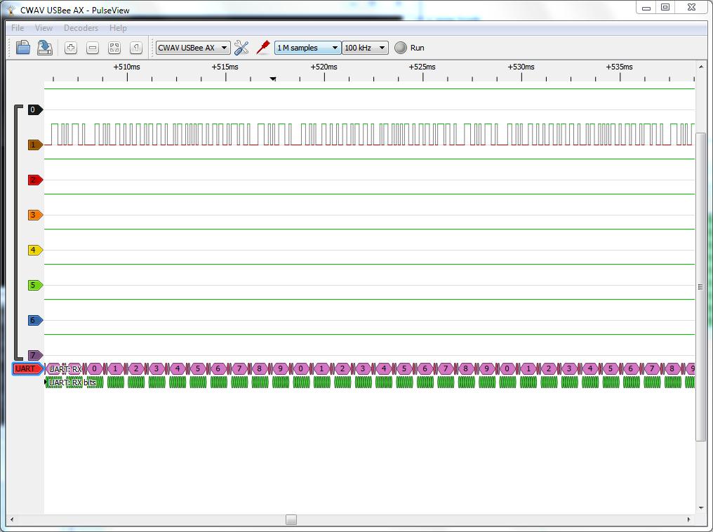 It8718f-s Datasheet Download