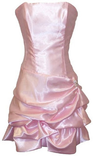 short prom dresses 2017