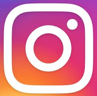 Siga nosso perfil no Instagram