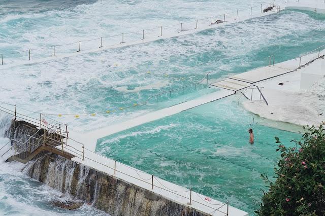 bondi iceberg top 10 things to do in sydney travel guide diary