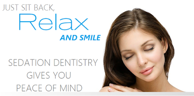 implant-dentist-sydney-how-sedation-dentistry-can-help-you-overcome-dental-anxiety