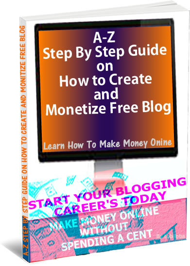 https://www.educationinfo.com.ng/2017/12/a-z-step-by-step-guide-on-how-to-create-and-monitized-free-blogger-blog.html