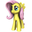 My Little Pony Surprise Figure Fluttershy Figure by Surprise Drinks