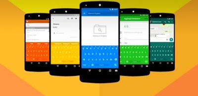 Free Donwload Chrooma Keyboard – Emoji v3.0.2 APK Plus Data Mod[cheat], How to Install Chrooma Keyboard – Emoji v3.0.2 APK Plus Data Mod[cheat], What is Instagram Chrooma Keyboard – Emoji v3.0.2 APK Plus Data Mod[cheat], Download Instagram Chrooma Keyboard – Emoji v3.0.2 APK Plus Data Mod[cheat] Full Keygen, Download Chrooma Keyboard – Emoji v3.0.2 APK Plus Data Mod[cheat] full Patch, free Software Chrooma Keyboard – Emoji v3.0.2 APK Plus Data Mod[cheat] new release, Donwload Crack Chrooma Keyboard – Emoji v3.0.2 Plus Data Mod[cheat] full version.