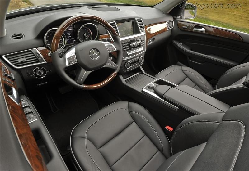 صور سيارة مرسيدس بنز M كلاس 2015 - اجمل خلفيات صور عربية مرسيدس بنز M كلاس 2015 - Mercedes-Benz M Class Photos Mercedes-Benz_M_Class_2012_800x600_wallpaper_38.jpg
