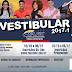 Vestibular FAFIC 2017.1 em Cajazeiras
