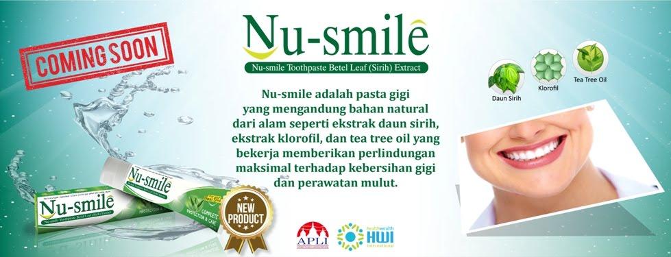 WMP HWI Jus Pelangsing Badan Obat Diet Wmp Pelangsing Bpom Hub: 085217844999