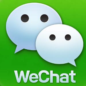 Download WeChat IPA