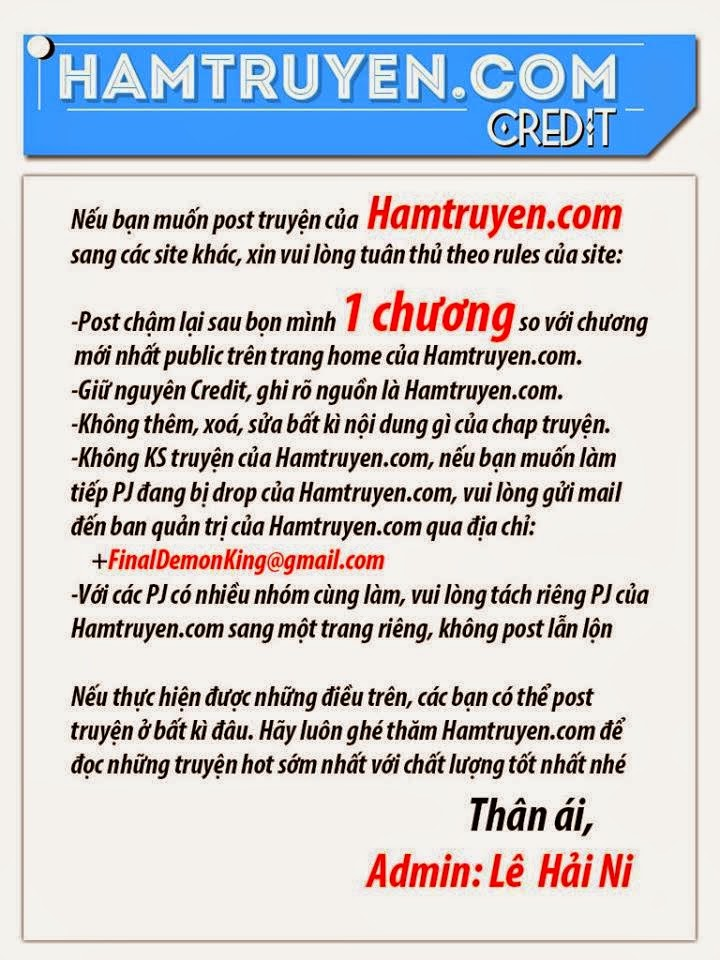 a3manga.com tam nhãn hao thiên lục chap 41