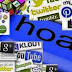 Tangkal Hoaks Dengan Mesin AIS yang Bekerja 24 Jam