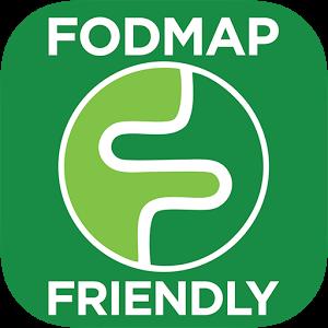 Dieta Baja En Fodmaps Tablas Y Aplicaciones Moviles Sobre El