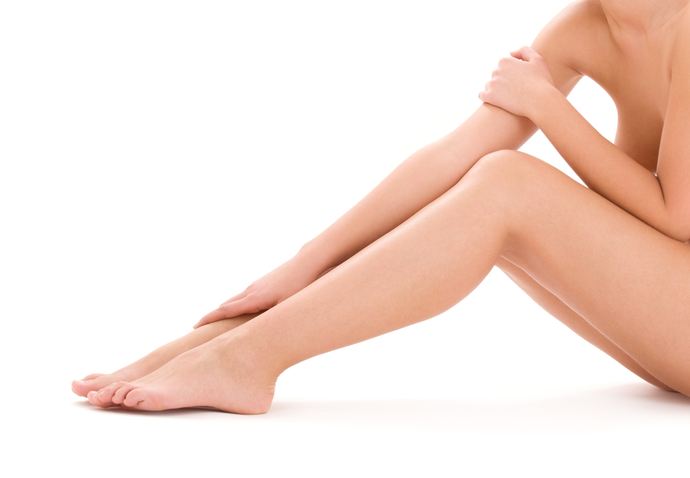 Waxing is a method of semi-permanent hair removal, which removes hair from the root. New hair will not fully grow back in the waxed area for four to eight weeks. Almost any area of the body can be waxed.