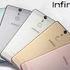 Infinix Hot 3 Lite X554, Mumpuni Di Spesifikasi Dan Harga Murah