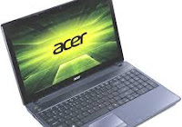 Acer Aspire 5349 Broadcom Bluetooth Drivers for Windows 7
