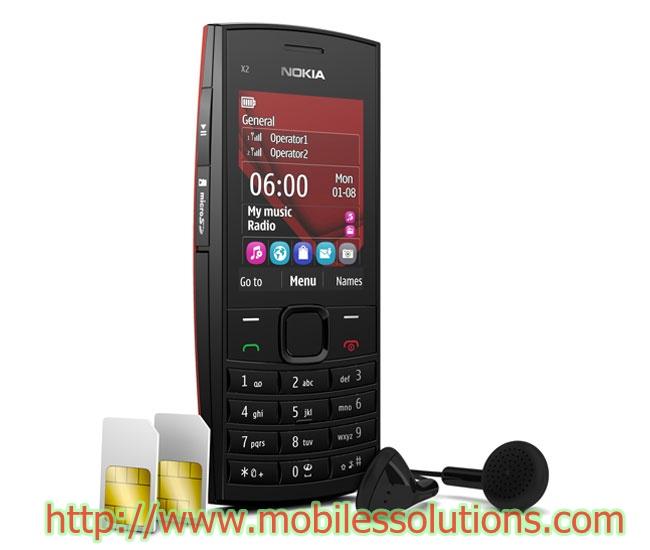 All gsm cdma mobiles}nokia mobiles repair|samsung mobiles repair.
