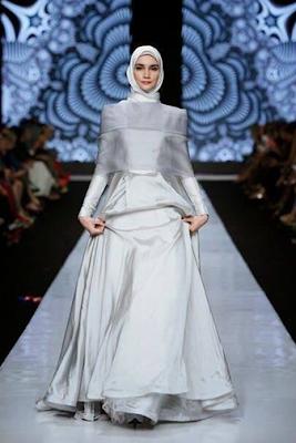 Daftar Fashion Show Berkualitas